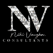 NV Consultants Coupons